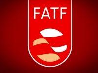 استانداردهای FATF درباره پولشویی آمریکا رعایت نمیشود