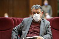 در واگذاری ماشین سازی تبریز تشریفات رعایت نشده است