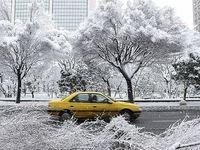 فردا ادارات دولتی تهران با ۲ساعت تاخیر آغاز به کار میکنند
