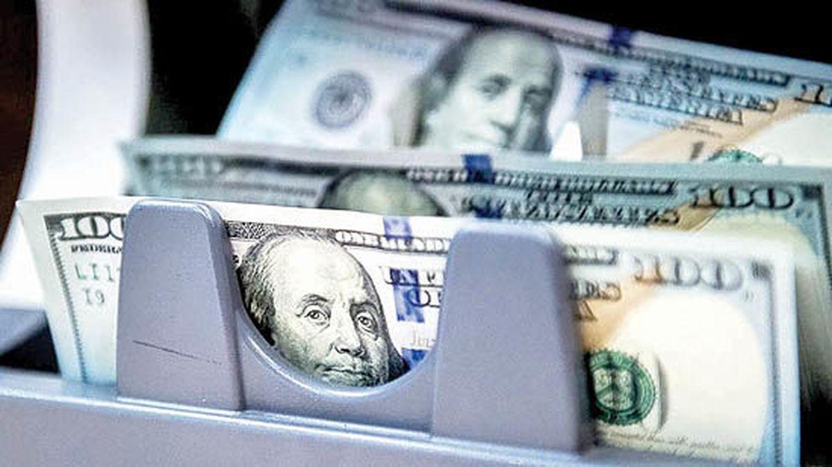 تکذیب حذف ارز ۴٢٠٠هزارتومانی از لایحه بودجه١۴٠٠