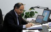 ابوطالبی: در هر اقدامی باید مردم محترم شمرده شوند