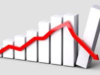 دلایل ریزش امروز بازار سهام/ آیا رشد شاخص بورس تکرار خواهد شد؟