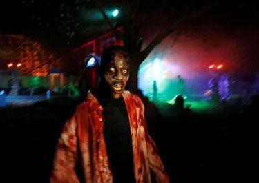 هالووین
