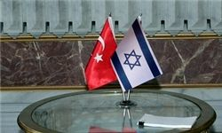 نتانیاهو: توافق فرصتی برای مقابله با ایران است