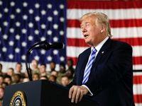 حلقه وفاداران ترامپ تنگتر میشود