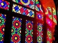 سفرنامه متفاوت دو گردشگر آلمانی در ایران +تصاویر