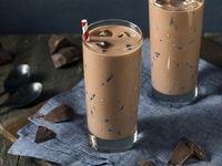 دانستنیهایی از جنس شیر کاکائو!