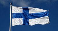 رشد نرخ بیکاری در کشورهای اسکاندیناوی