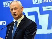 برای ائتلاف فراگیر، گانتز باید نخستوزیر اسرائیل شود