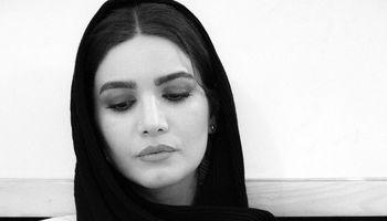 متین ستوده به دادسرای ارشاد تهران احضار شد
