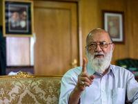 اعلام ۲۰۰ گزارش تخلف در انتخابات شورای شهر تهران