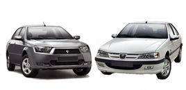 برندگان قرعهکشی فروش فوقالعاده ایران خودرو مشخص شدند