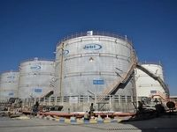 بلومبرگ: قیمت نفت، ترامپ را وادار به نرمش در برابر ایران می کند