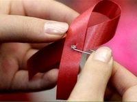 کرونا با افراد مبتلا به ویروس HIV چه میکند؟