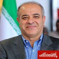 حسین محمد پورزرندی