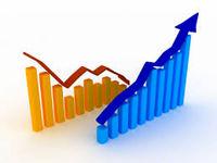 تعیین بهرهوری ۵۰۰۰ بنگاه اقتصادی در قالب ۳۸ صنعت