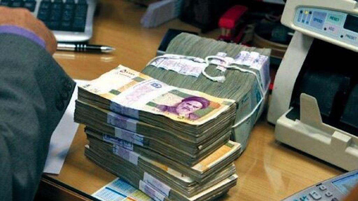 یارانه نقدی چقدر خرج روی دست دولت میگذارد؟