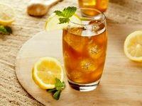 آب لیمو و عسل را قبل از صبحانه بخورید