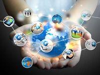 رشد شاخصهای ارتباطی ایران در دولت یازدهم/ افزایش ضریب نفوذ اینترنت به  ۱۰۴درصد