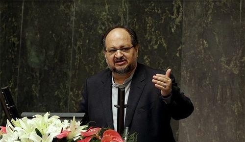 قرارداد پژو وزیر صنعت را به مجلس کشاند