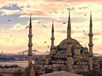 تحلیلی براساس نظرات کاربران بزرگترین وبسایت گردشگری ایران