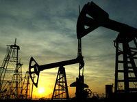 تلاش آمریکا برای تسلط بر بازار طلای سیاه/ قیمت نفت در بازارهای جهانی افزایش یافت