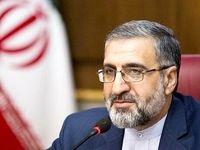 اهمال دولتمردان در پرونده 2میلیارد دلاری پیگیری میشود