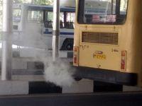 نصب فیلتر دوده تاثیر چندانی در کاهش آلودگی هوا ندارد