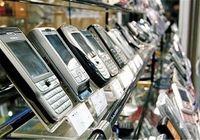 ترفند قاچاقچیان موبایل برای دور زدن رجیستری