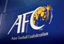 خبر خوب برای فوتبال ایران؟