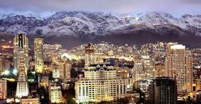 افزایش۱۷.۷درصدی تعداد معاملات مسکن تهران در بهمن ماه/ رشد   ۱۰.۵درصدی اجارهبها