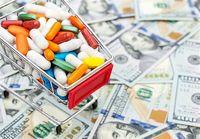۸۷۴۰میلیون دلار تامین ارز برای کالاهای اساسی و دارو/ تامین ارز بالاتر از سقف مصوب