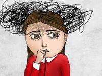 چگونه استرس را به شکل اورژانسی درمان کنیم؟