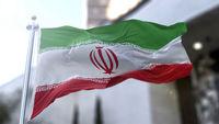 فارنپالیسی: ایران در جنگ بر سر آینده خاورمیانه پیروز شده است