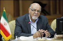 سرمایهگذاری ۳ میلیارد دلاری ژاپن در ایران