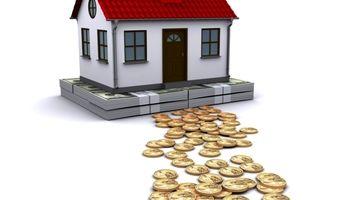 سهم مسکن از تسهیلات بانکی به ۲۰درصد میرسد