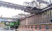 سرنوشت ذوبآهن در غیاب سنگآهن