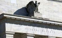 واکنش به کاهش نرخ بهره در آمریکا