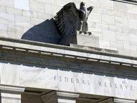 فدرالرزرو نرخ بهره خود را کاهش داد/ نرخ بهره در آمریکا به ۱.۷۵درصد رسید