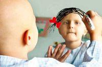 2برنامه ویژه وزارت بهداشت برای مبتلایانِ سرطان