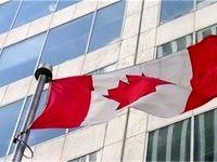 ضربه سخت کرونا به اقتصاد نفتی ۷۷میلیارد دلاری کانادا