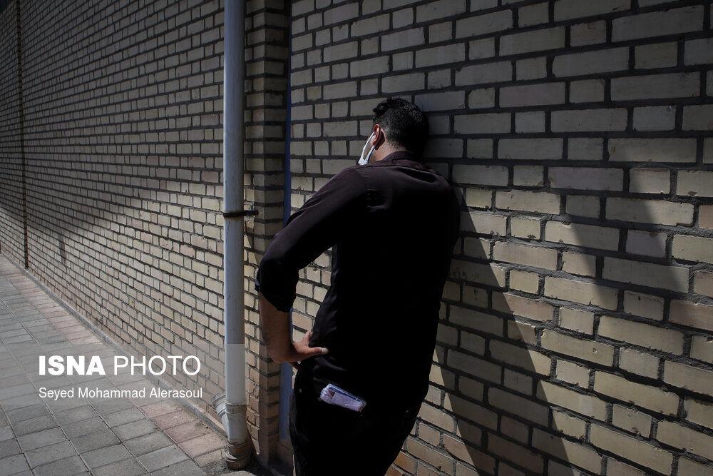 62003045_Seyed-Mohammad-Alerasoul-4-of-55-