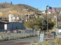 سرمایهگذاری ارتش آمریکا بر روی توسعه عناصر نادر خاکی در توسعه تسلیحاتی/ تلاش آمریکا برای شکستن انحصار چین