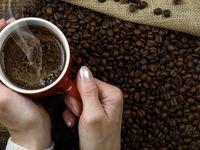 معجزه مصرف قهوه برای سلامت انسان