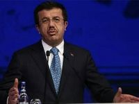 کسری تراز تجاری ترکیه به 52میلیارد دلار رسید