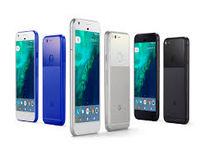 شرمزاحمهای تلفنی را با گوگل فون کم کنید