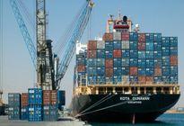 توسعه صادرات؛ در گرو تقویت تولید