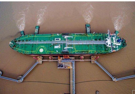 نسخه درمان بیماری هلندی اقتصاد ایران/ بودجه منهای نفت چگونه امکان  پذیر است؟