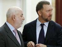 آمریکا ۱۲میلیارد دلار به ثروتمندان روس ضرر زد
