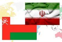 پیشنهاد عمان به بنیاد مستضعفان برای ساخت آزادراه ۲میلیارد دلاری